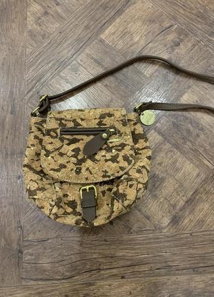 Кросс боди, сумка через плечо, сумка с плечевым ремнем firetrap