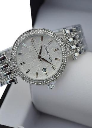 Часы женские серебряные продам montblanc стоимость часы