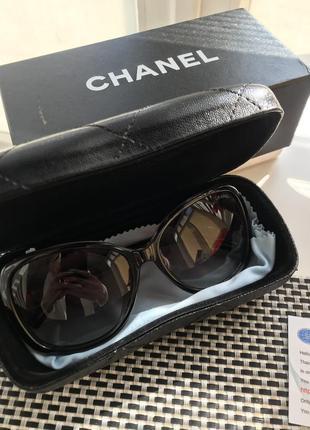Сонце захисні окуляри очки (оригінал)