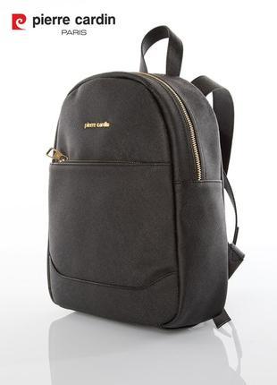 Жеский рюкзак