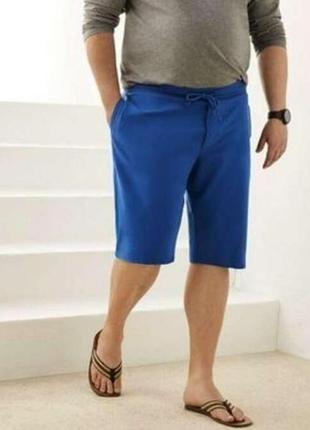 ✴️отличные мужские шорты. большие размеры ✴️