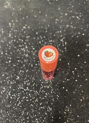 Блеск-масло для губ2 фото
