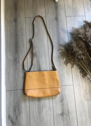 Милая сумочка немецкого бренда gerry weber