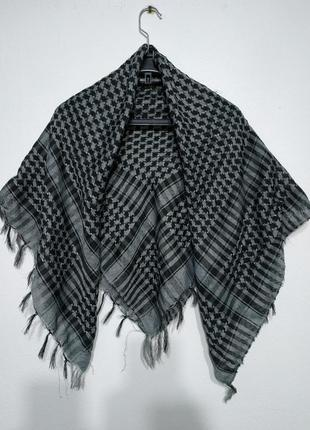 Сост нов арафатка шемак куфия арабский платок шарф выжывание zxc lkj