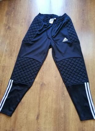 Спортивні штани воротарські ( вратарские штаны)