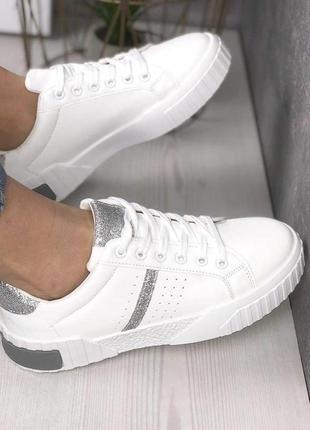 Идеальные кеды  кроссовки  мокасины базовые дышащие