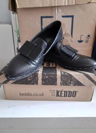Продам туфли демисезон