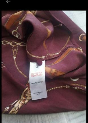Блуза блузка5 фото