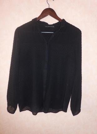 Сорочка/рубашка/блуза