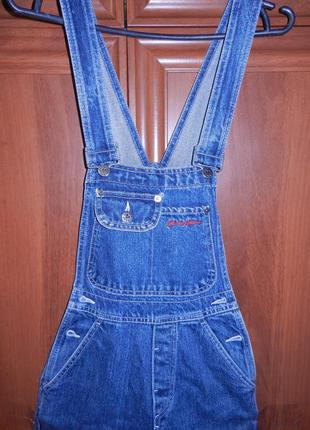 Комбинезон gloria jeans.для миниатюрной девушки или подростка