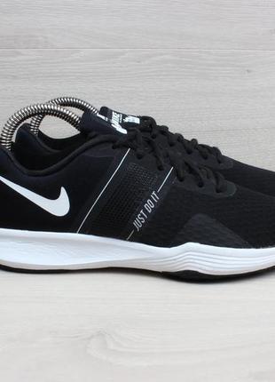 Спортивные кроссовки nike оригинал, размер 37.5