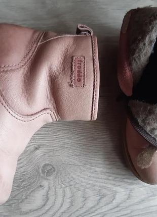 Дитччі чоботи