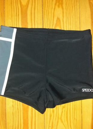 Плавки спортивные шорты для плавания для бассейна бассейна