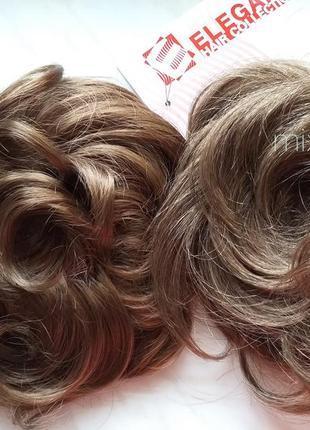 Резинки из волос2 фото