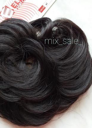 Резинки из волос