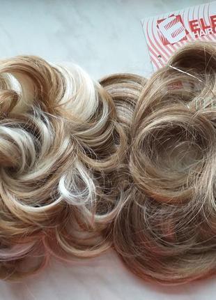 Резинки из волос4 фото