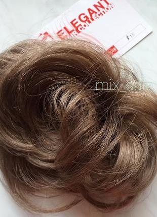 Резинки из волос9 фото