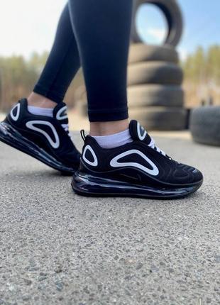 Кроссовки кросівки 36,37,38,39,40, 41 reflective рефлекторные