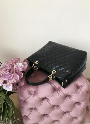 Кожаная сумка италия, натуральная кожа