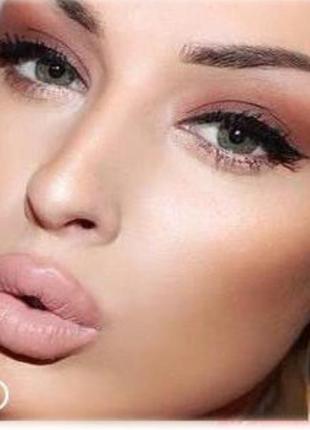 Nyx soft matte lip cream cairo