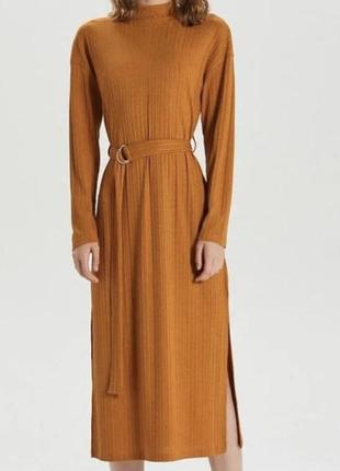 Сукня 🌹