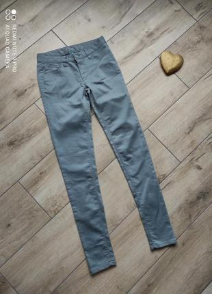 Skinny джинсы 👖