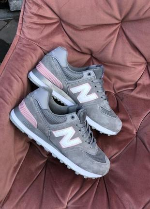 ➡️ женские кроссовки