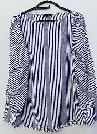 Massimo dutti сорочка
