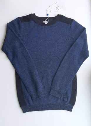 Кофта,светер