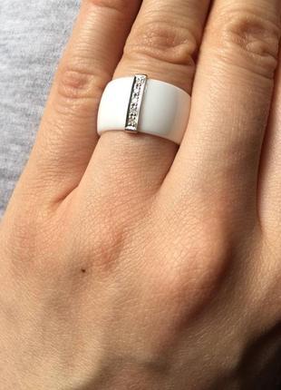 Кольцо sokolov2 фото