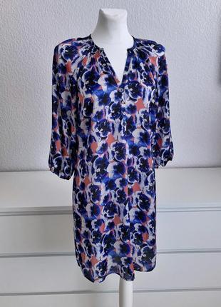 Летнее платье monsoon