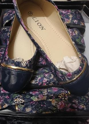 Балетки, туфли, балеточки
