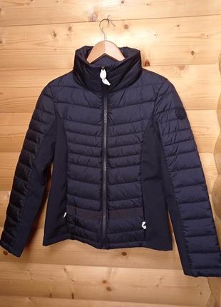 Куртка від s.oliver