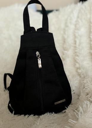 Рюкзак/ портфель /сумка/ сумочка