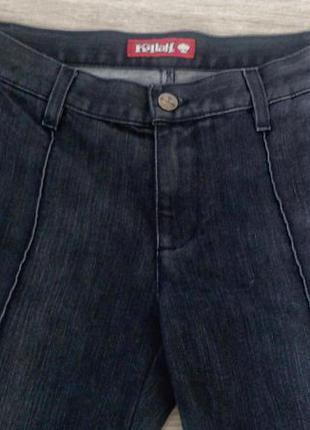Стильные джинсы killah