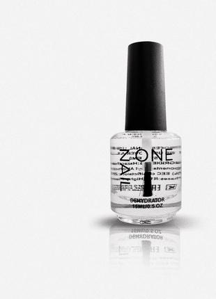 Дегидратор  one nail