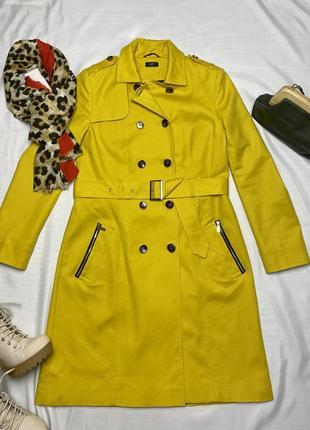 Пальто ☀️