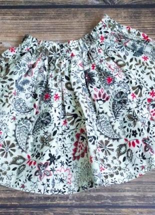 Спідниця юбка next