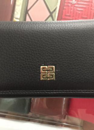 Продам кошелёк