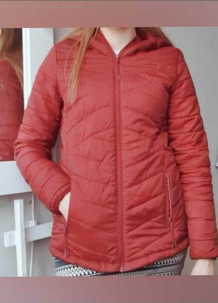 Куртка cropp  ветровка на весну