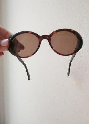 Calvin klein очки из америки1 фото