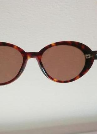 Calvin klein очки винтаж3 фото