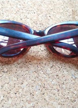 Calvin klein очки винтаж4 фото