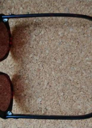Calvin klein очки винтаж8 фото