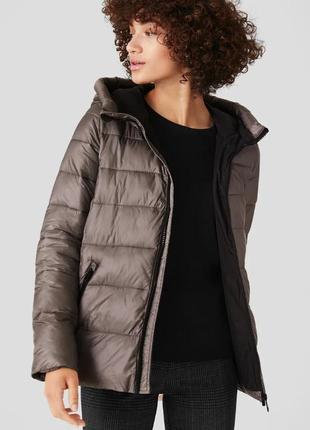 Куртка, новая, германия