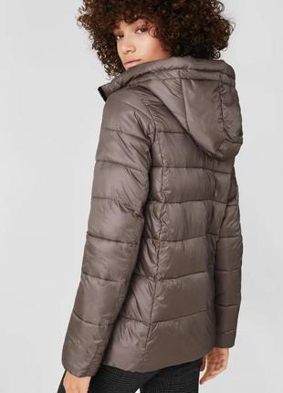 Куртка, новая, германия2 фото