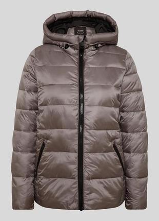 Куртка, новая, германия3 фото