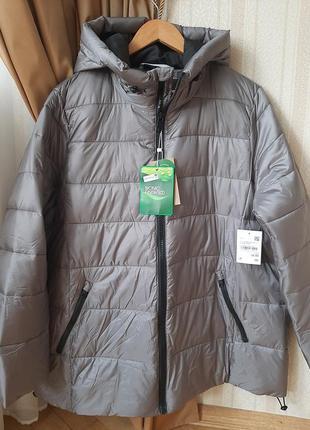 Куртка, новая, германия5 фото