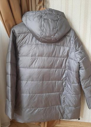Куртка, новая, германия6 фото