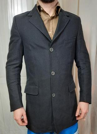 Пиджак кэжуал zara man
